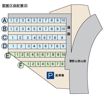 mihara_cellmap